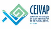 Ceivap
