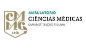 Ciências Médicas - Feluma
