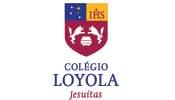 Colégio Loyola