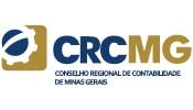 Conselho Regional de Contabilidade de Minas Gerais