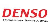 Denso - Sistemas Térmicos do Brasil
