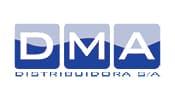 DMA Distribuidora