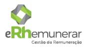 eRHemunerar