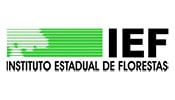 IEF - Instituto Estadual de Florestas