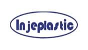 Injeplatic