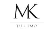 MK Turismo