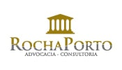 Rocha Porto