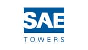 SAE Towers
