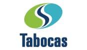 Tabocas