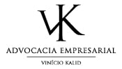 VK Advocacia Empresarial