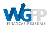 WG Finanças