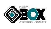 Box Arquitetura