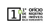 1º Ofício de Registro de Imóveis de Belo Horizonte