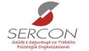 Sercon