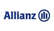 Allianz Seguros S.A.