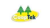 Cooptek