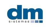 DM Sistemas