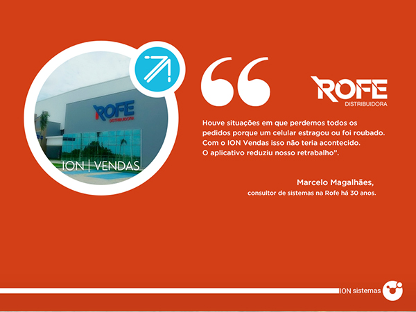 ION_ROFE