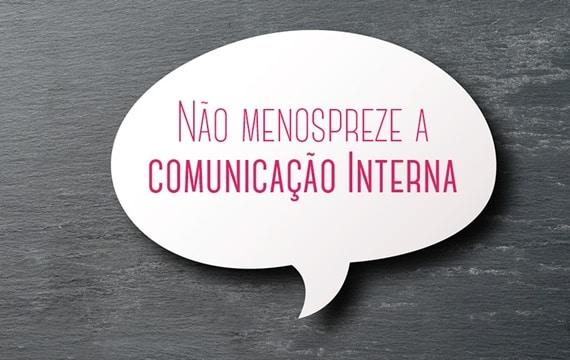 comunicacao_interna_agencia_bh