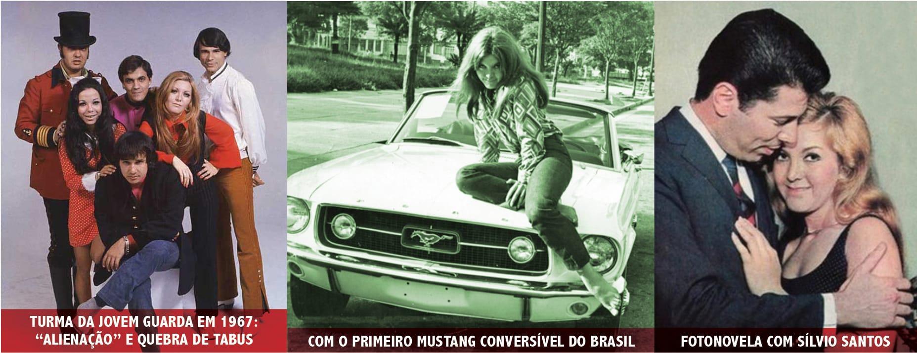 Prefacio_comunicacao_bh_vinil_da_semana