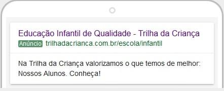 agencia_comunicacao_bh_adwords_trilha