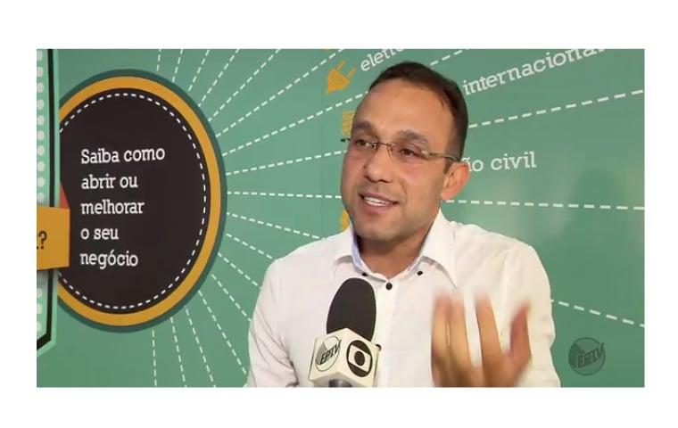 agencia_comunicacao_bh