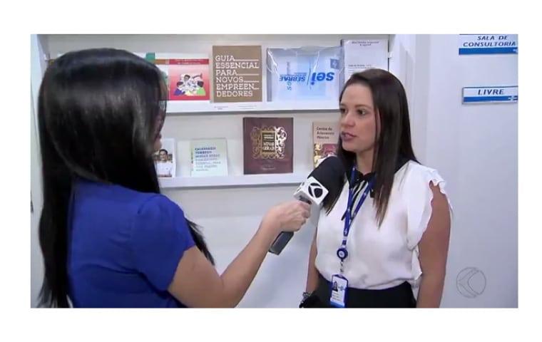 agencia_comunicacao_bh_