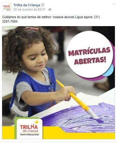agencia_comunicacao_bh_posts_trilha