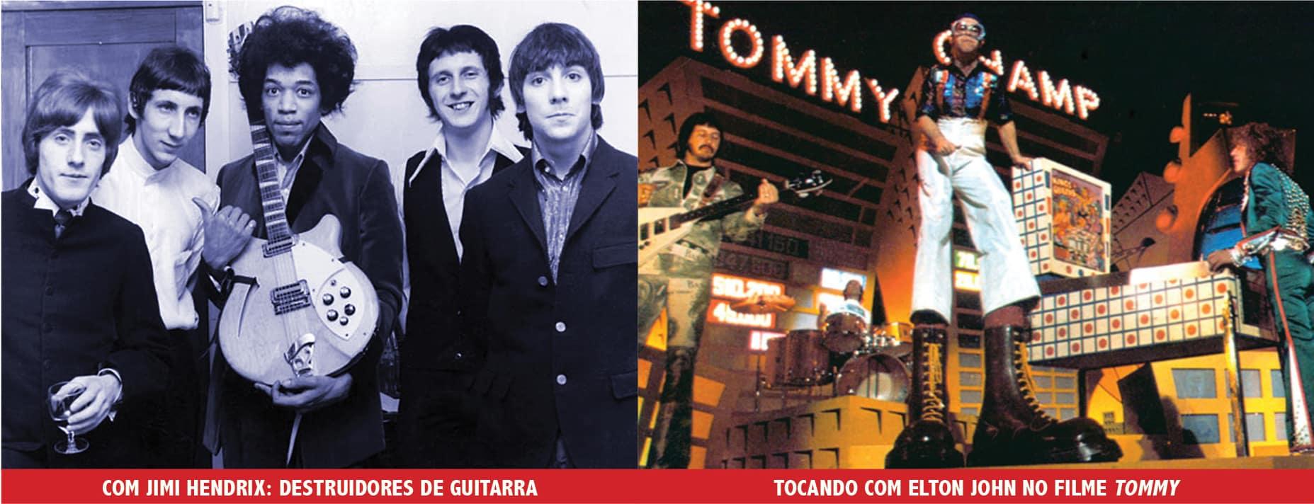 Vinil da Semana - The Who