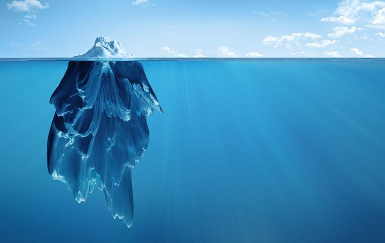 icebarg-midias-sociais