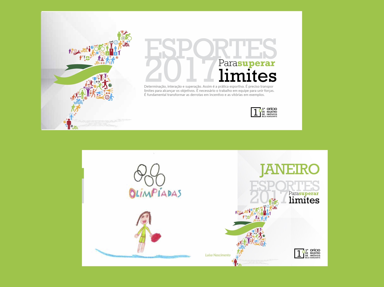 Calendário_Esportes_2017_desenhos