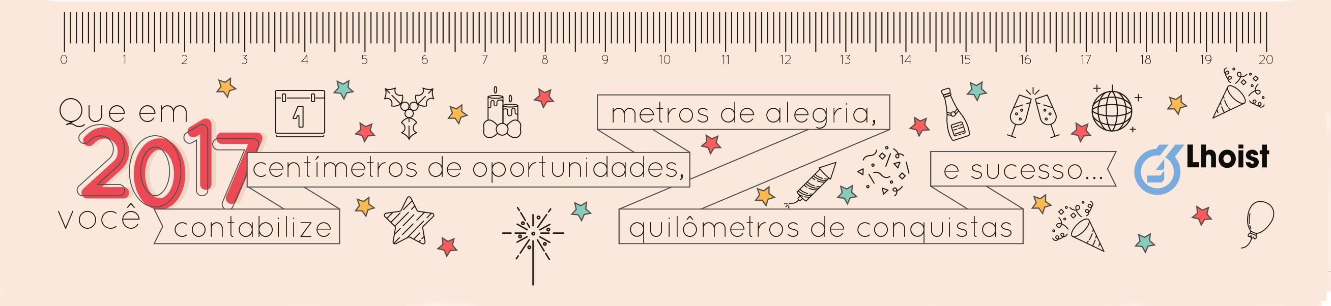 lhoist_cartao natal_funcionarios_regua
