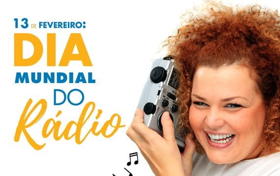 prefacio_post_dia_mundial_do_radio2