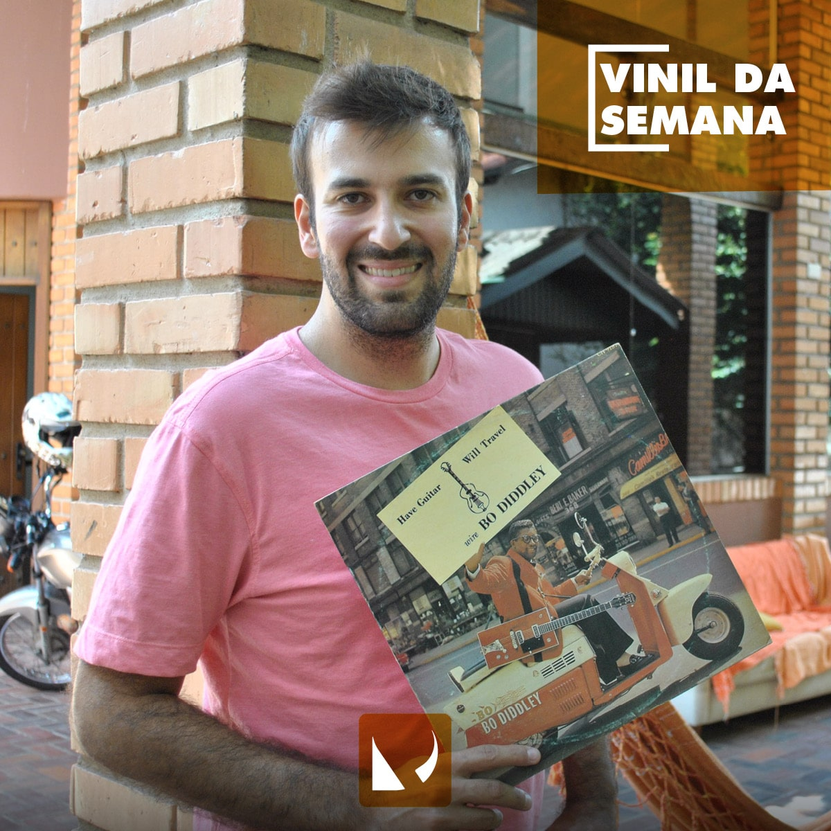 post vinil guilherme-rock