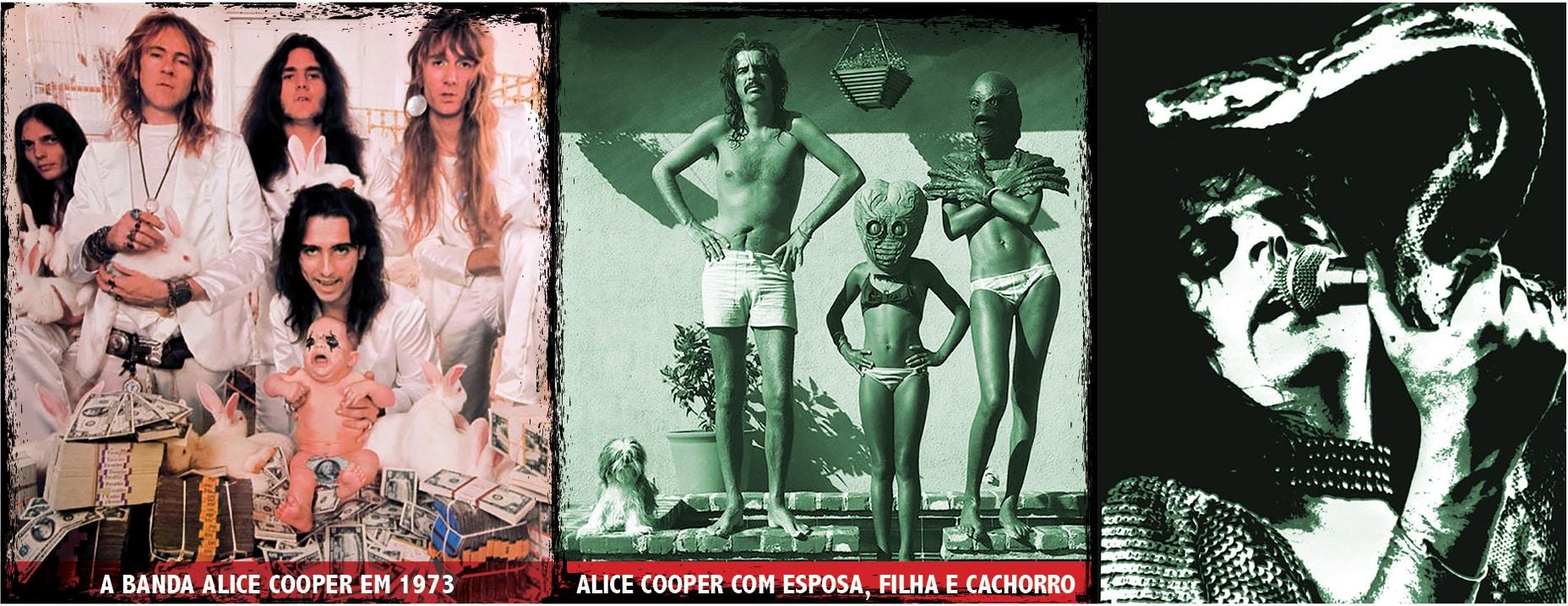 fotos alice cooper1