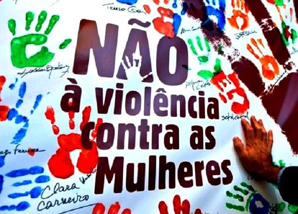Nao-a-violencia-contra-a-mulher