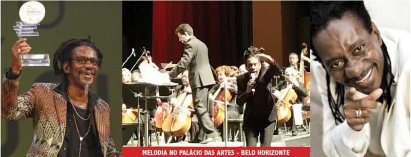 fotos melodia3
