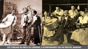 fotos luiz gonzaga1