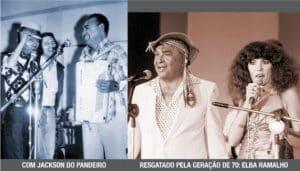 fotos luiz gonzaga3