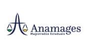 Anamages