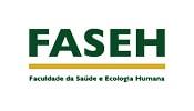 FASEH
