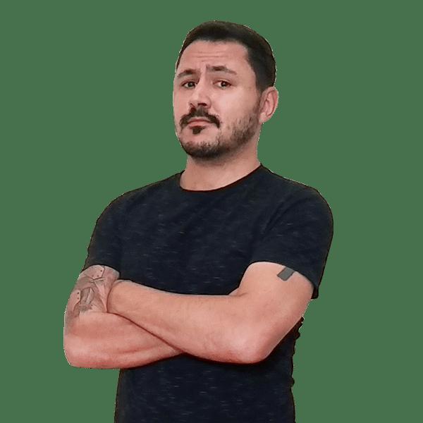 Bruno Assis / Prefácio comunicação