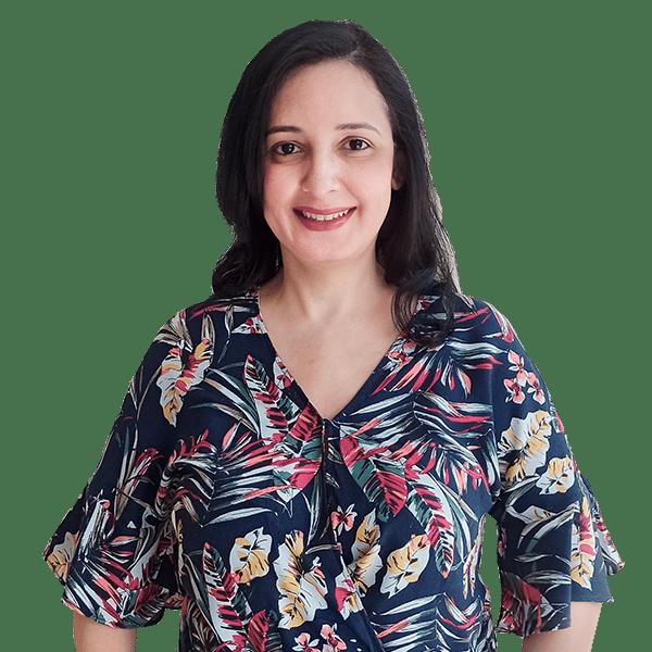 Cristina Mota / Prefácio comunicação