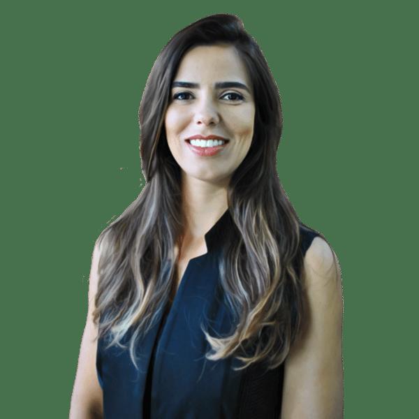 Fernanda Pereira / Prefácio comunicação