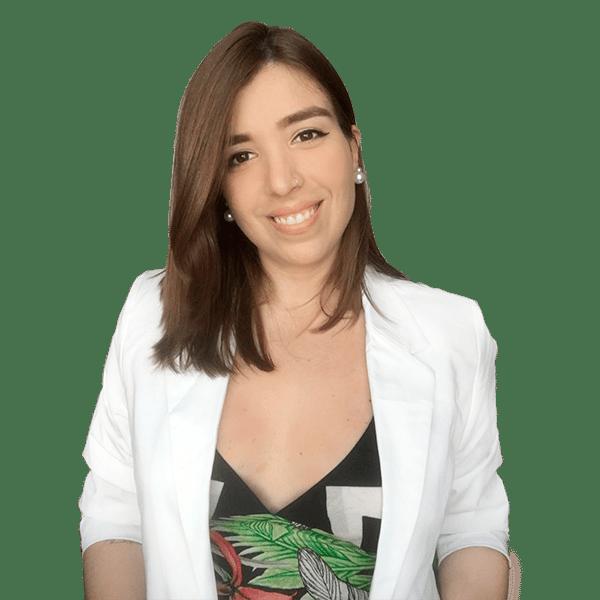 Isabela Lobo / Prefácio comunicação