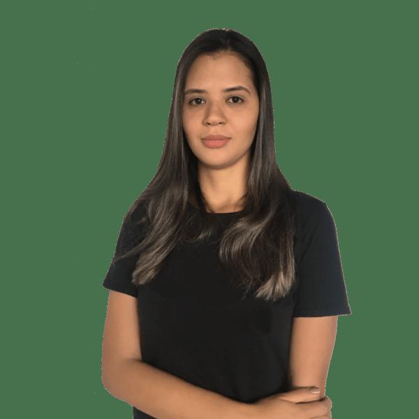 Larissa Lima / Prefácio comunicação